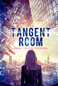 Primary photo for Tangent Room