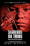 Secrets of the Tribe (2010)