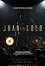 Juan Solo - Capítulo 1