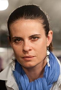Zuzana Fialová Picture