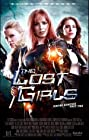 The Lost Girls (2014) Poster