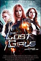 Primary image for The Lost Girls