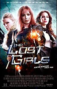 download full movie The Lost Girls in hindi