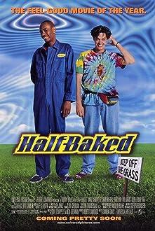 Half Baked (1998)