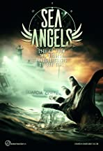 Angeli del mare: Sea Angels
