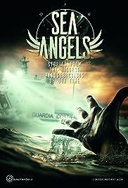 Image Sea Angels – Îngerii mării (2018)