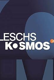 Leschs Kosmos Poster