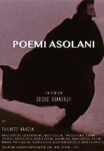 Poemi asolani