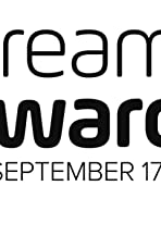 5th Annual Streamy Awards