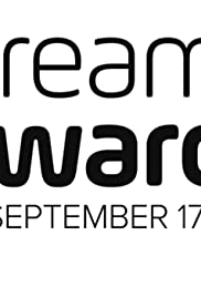 5th Annual Streamy Awards Poster