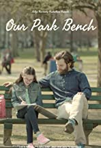 Our Park Bench