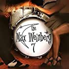 The Max Weinberg 7