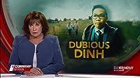 Dubious Dinh