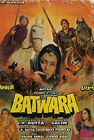 Batwara (1989)