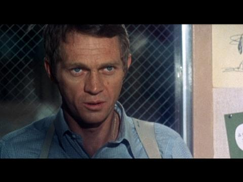 Bullitt movie mp4 download
