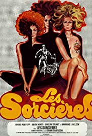 Le regine(1970) Poster - Movie Forum, Cast, Reviews