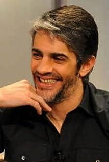 Pablo Echarri Picture