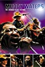 Muddy Waters at Chicagofest (1998) Poster