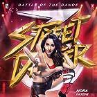 Nora Fatehi in Street Dancer 3D (2020)
