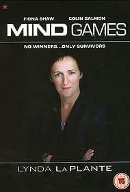 Mind Games (2001) Poster - Movie Forum, Cast, Reviews