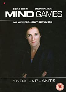 Fullmovie downloads Mind Games UK [mts]
