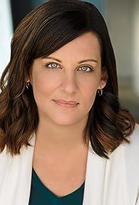 Primary photo for Lauren O'Quinn