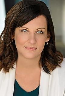 Lauren O'Quinn Picture