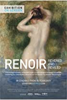 Renoir: Revered and Reviled