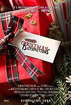 Christmas Distractions