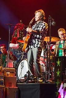 The Brian Setzer Orchestra Picture