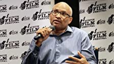 The Evolution of Funny: TV Comedy with Larry Wilmore