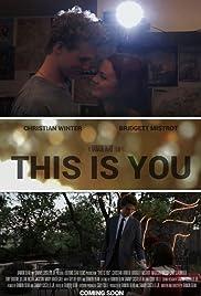 This Is You (2017) film en francais gratuit