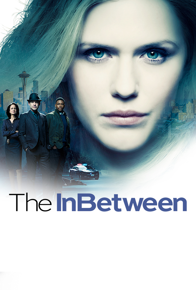 THE INBETWEEN (1 Sezonas)
