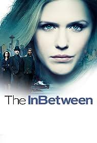 Paul Blackthorne, Anne-Marie Johnson, Harriet Dyer, and Justin Cornwell in The InBetween (2019)