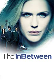 Inbetween - episode 9
