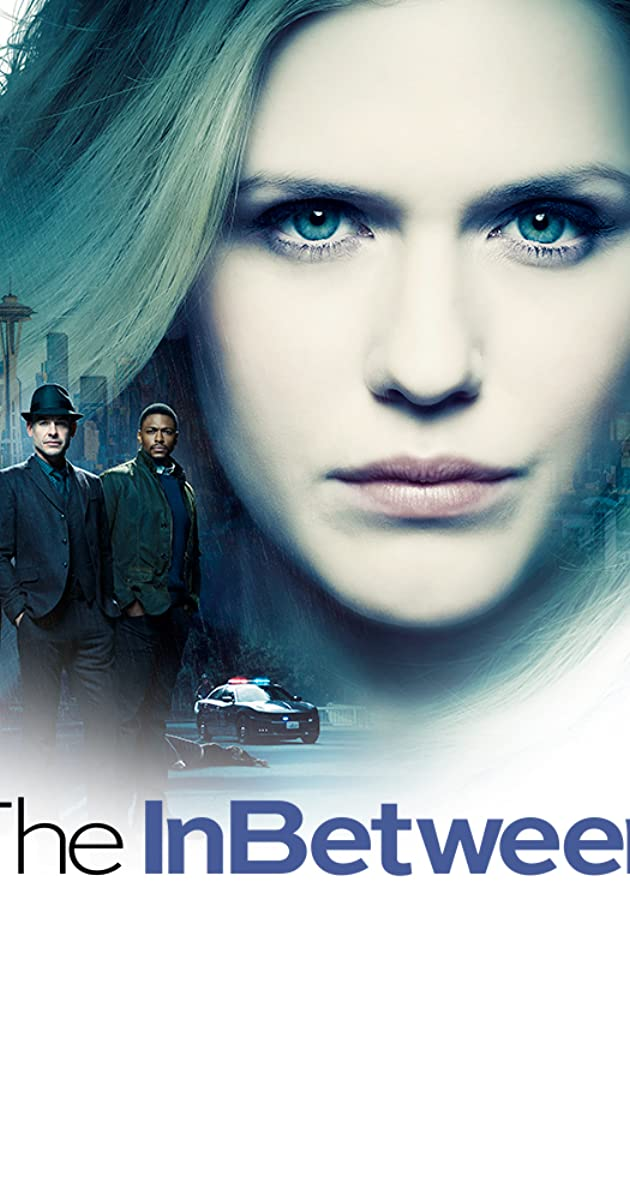 download scarica gratuito The InBetween o streaming Stagione 1 episodio completa in HD 720p 1080p con torrent