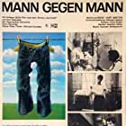 Mann gegen Mann (1976)