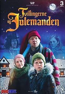 1080p movie trailers download Tvillingerne \u0026 Julemanden [BDRip]