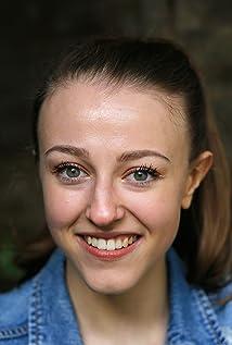 Georgina Minter-Brown Picture