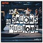 Les Salons de Musique (2011)