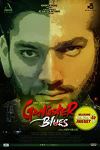 Gangster Blues full movie in hindi free download hd 1080p