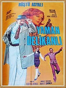 Watch new dvdrip movies Yaman delikanli [Mkv]