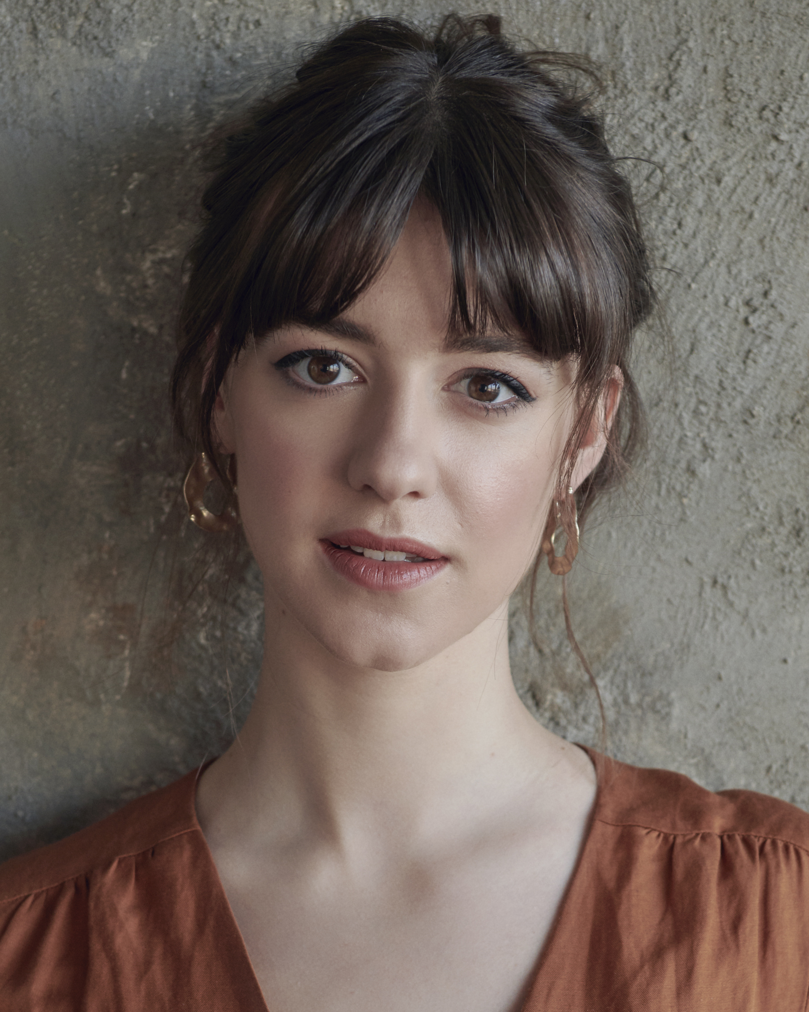 Daisy Edgar-Jones - IMDb
