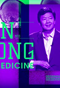 Primary photo for Ken Jeong: Best Medicine