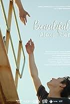 Beautiful Alexander