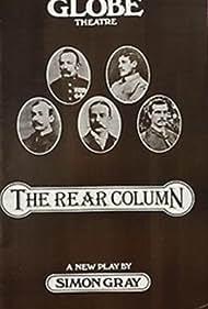 The Rear Column (1980)