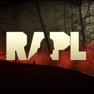 Where to stream Rapl