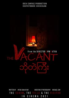 The Vacant