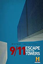 9/11: Escape from the Towers
