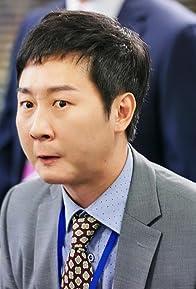 Primary photo for Gi-du Kim